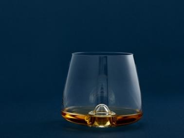 Normann Copenhagen WHISKEY glass set