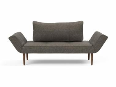 Innovation ZEAL sofa