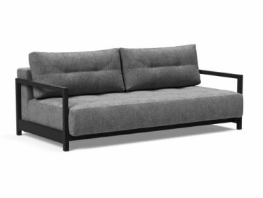 Innovation BIFROST sofa