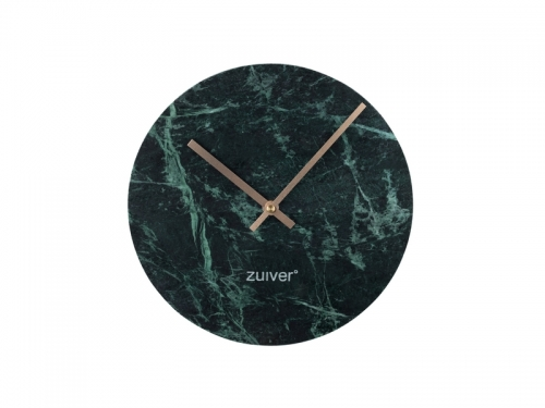 Zuiver MARBLE TIME falióra